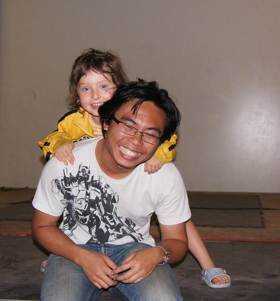 2011-08-05_Sur-Dominic_05.JPG