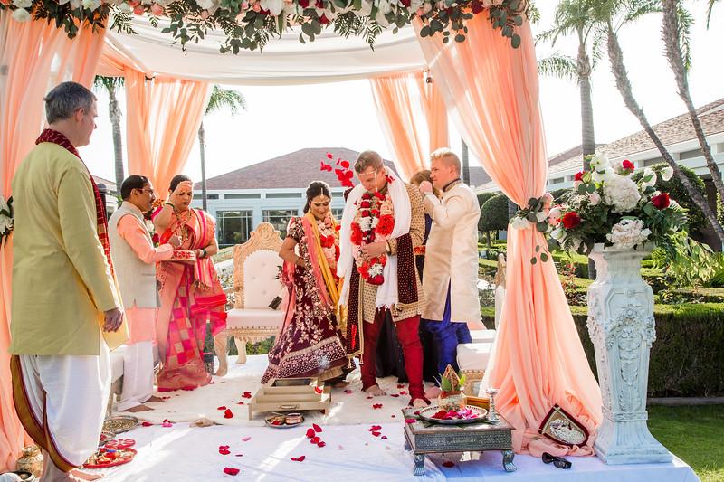 Wedding-2016.jpg
