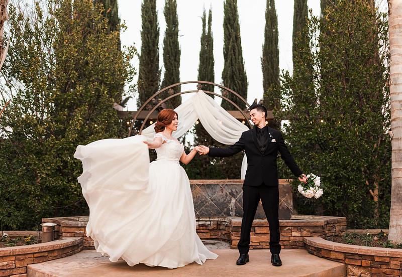 Alexandria Vail Photography Wedgewood Fresno Wedding Alexis   Dezmen597.jpg