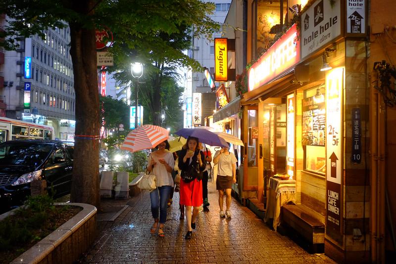 Japan_July_2014_01-0307.jpg