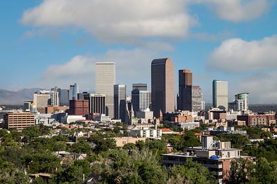 1510 E 10th 13th floor-View
