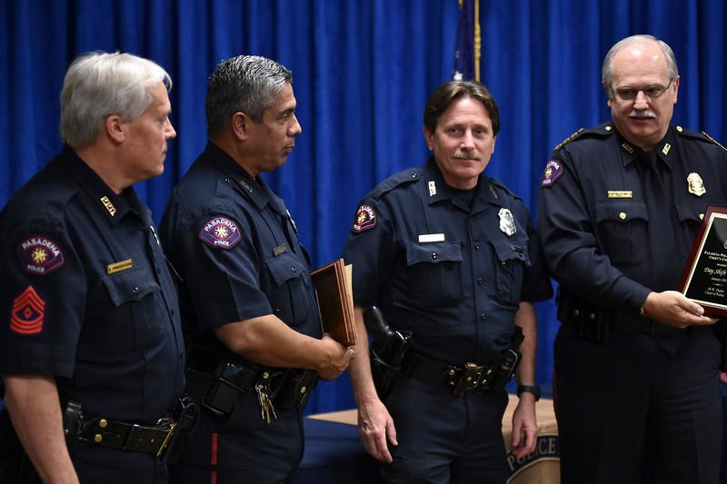 Police Awards_2015-1-26075.jpg