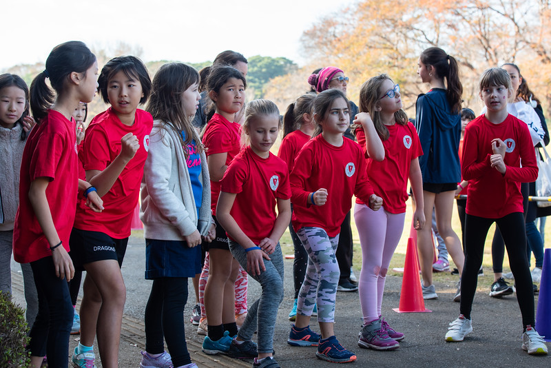 YIS Cross Country Day 2018-4565.jpg