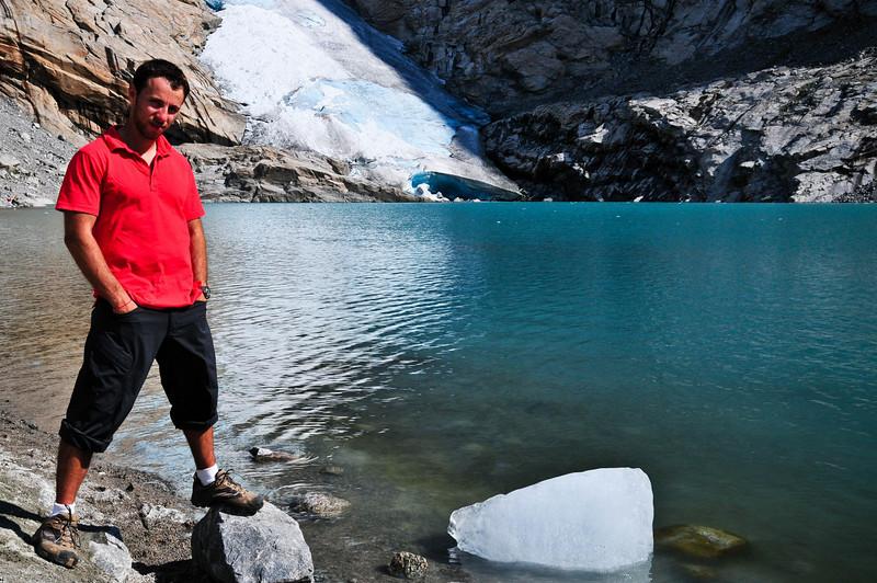 glacier-05.jpg
