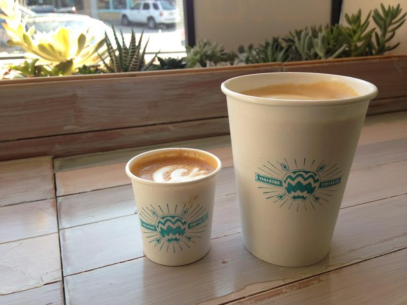 vagabondcoffee8.JPG