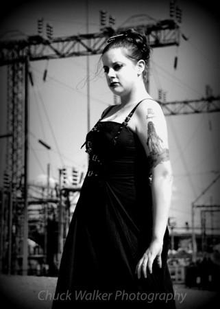 2013-0629 (Goth)