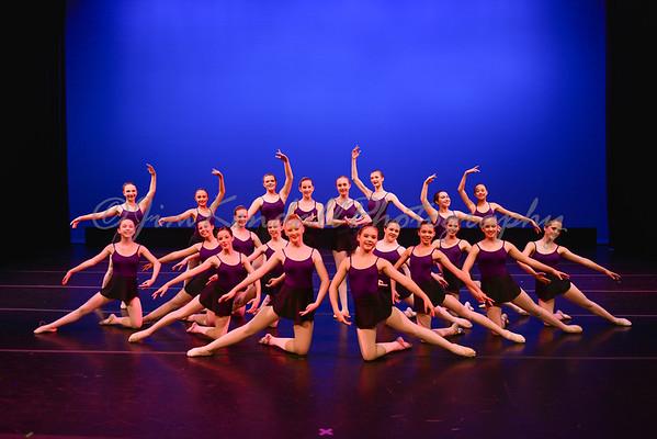 16-Ballet IV