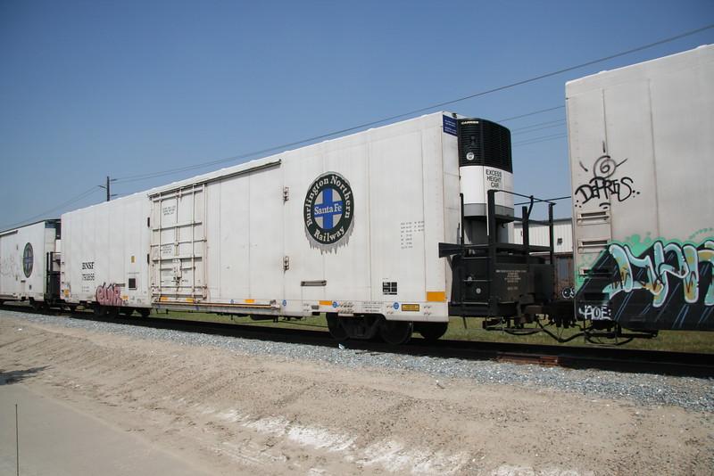 BNSF793856.JPG