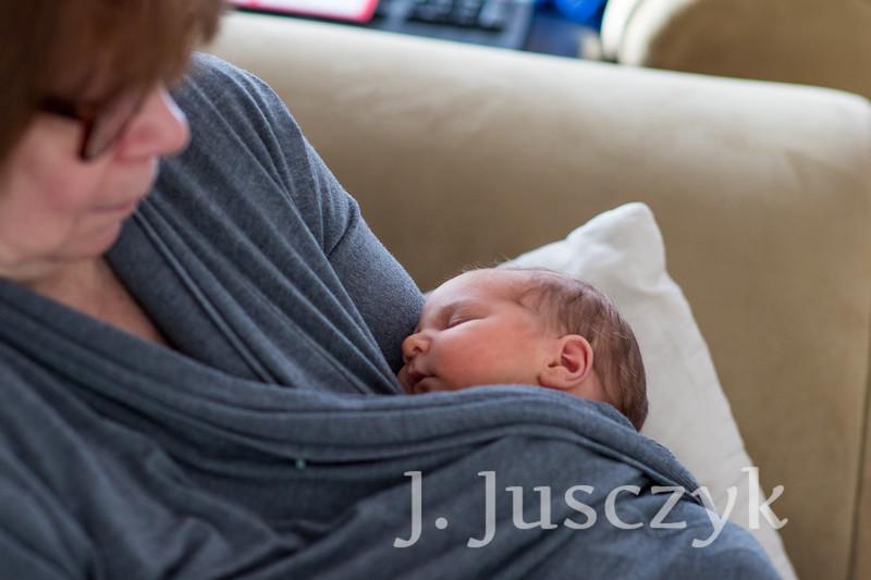 Jusczyk2021-4185.jpg