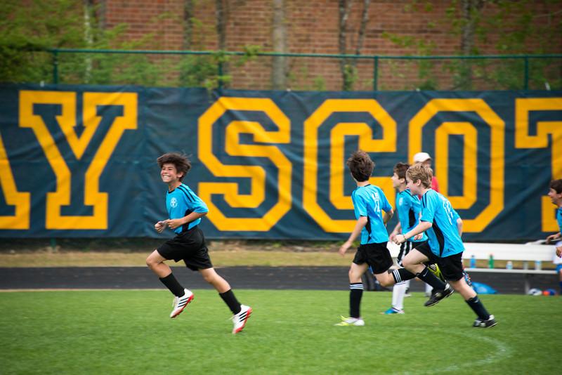 Ninja Soccer-2.jpg