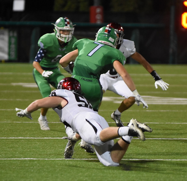 09-09 vs Woodinville (37 of 52).jpg