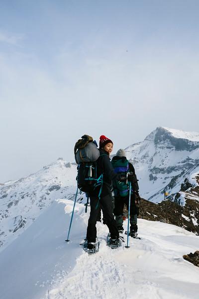 200124_Schneeschuhtour Engstligenalp_web-91.jpg