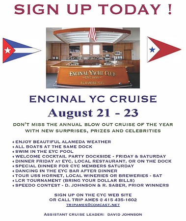 CYC Cruise to EYC PDF-date revised.jpg