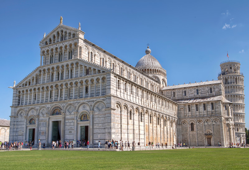 pisa-cathedral-and-leaning-tower.jpg
