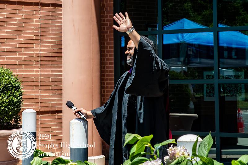 2020 SHS Graduation-0887.jpg