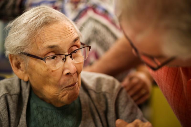 181230 Aunt Belle Aunt Bertha Reunion-50.jpg