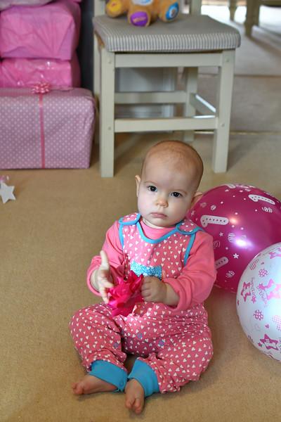 Daisy's first birthday Oct 2017 011_DxO 1.jpg