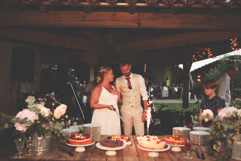 Awardweddings.fr_Amanda & Jack's French Wedding_0961.jpg