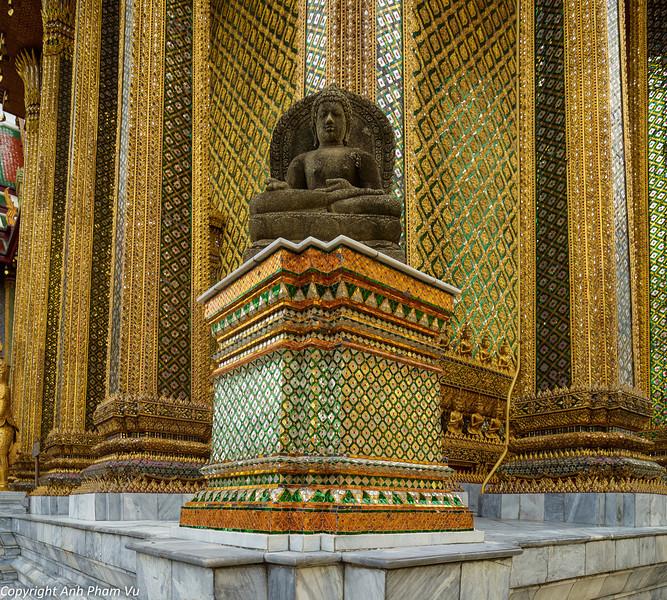 Uploaded - Bangkok August 2013 133.jpg