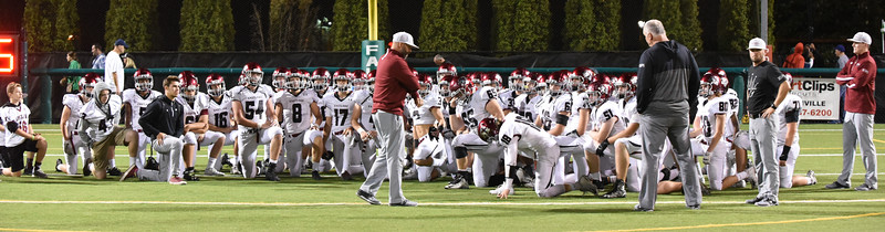 09-09 vs Woodinville (51 of 52).jpg