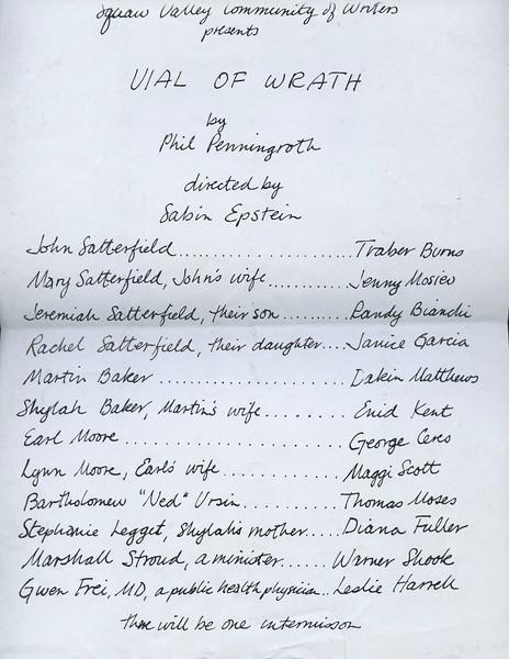 1976 - play program 'Vial of Wrath'.jpeg