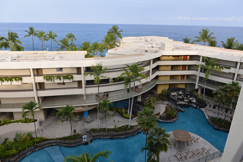 Big Island - Hawaii - May 2013 - 2.jpg