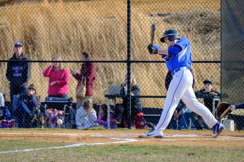 TCS Varsity Baseball 2019-4.jpg