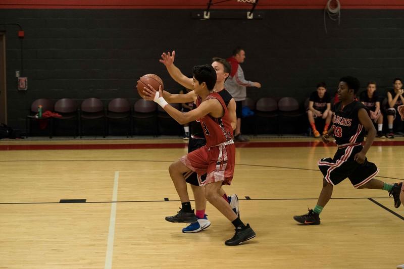 kwhipple_WWS_vs_Siena_basketball_20171206_057.jpg