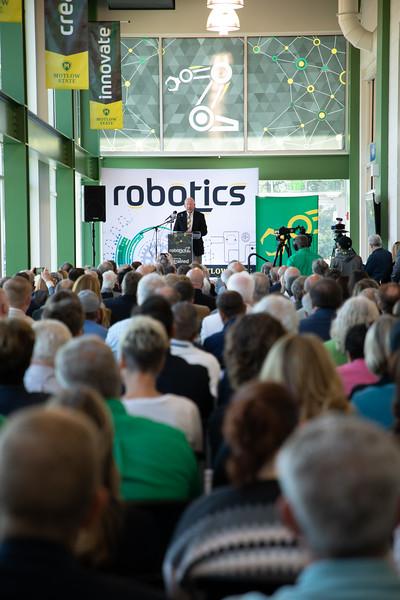 Robotics Grand Opening-8824.jpg