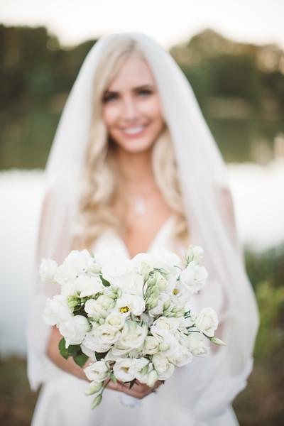20160907-bernard-wedding-tull-375.jpg