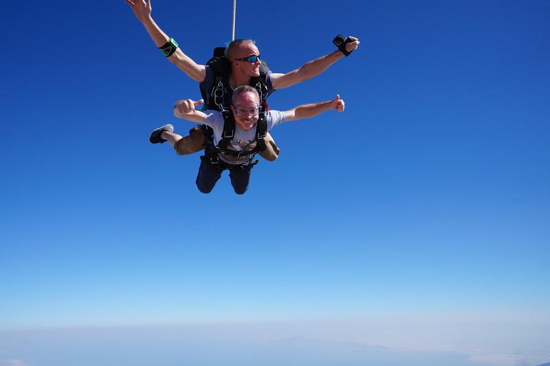 Brian Ferguson at Skydive Utah - 138.JPG