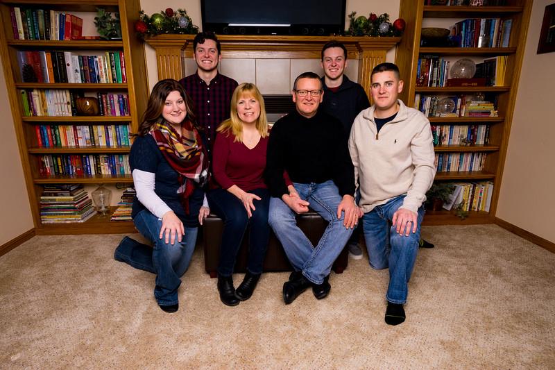 Family Portraits-DSC03380.jpg