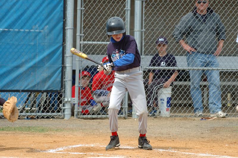 05-20-07 Blueclaws vs Cardinals-118.jpg