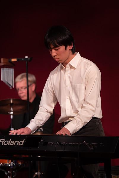 Play Perform Create-5722.jpg