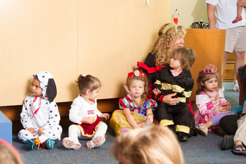 North Coast Church Preschool Halloween Parade-043.jpg