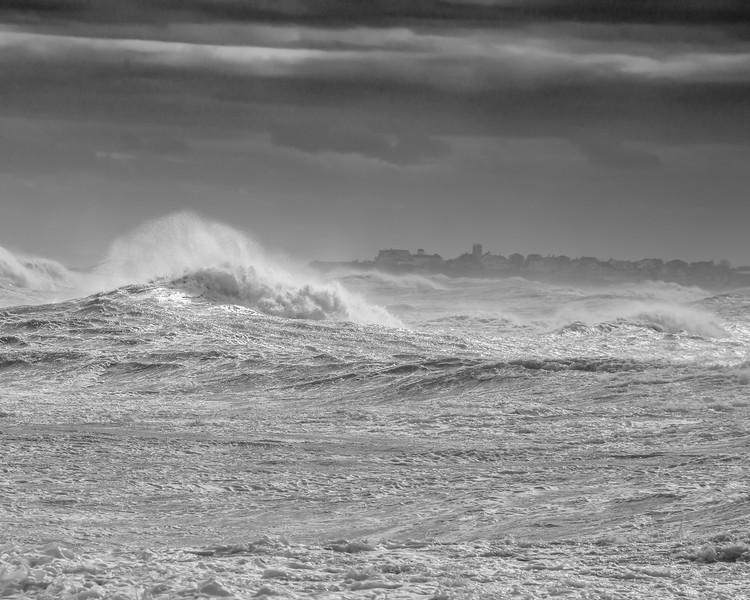 N Hampton high tide 600-32.jpg