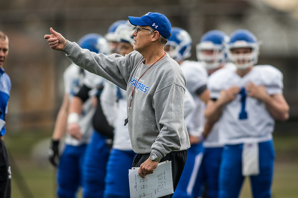 03-25-17 Indiana State Practice
