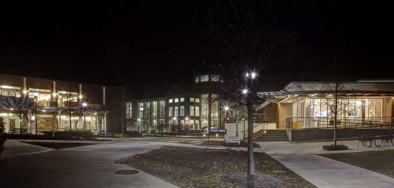StudentCenter_3984_90.jpg