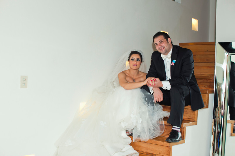 boda sábado-0420.jpg