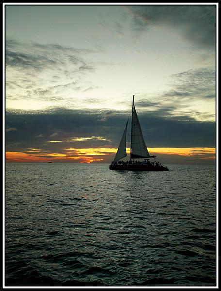 Aruba11web.jpg