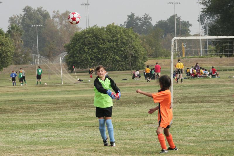 Soccer2011-09-10 09-53-48.JPG