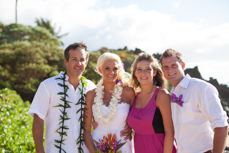 20121011_WEDDING_Janny_and_Mike_IMG_0855.jpg