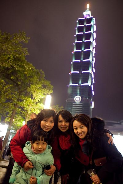 Taiwan-1103.jpg