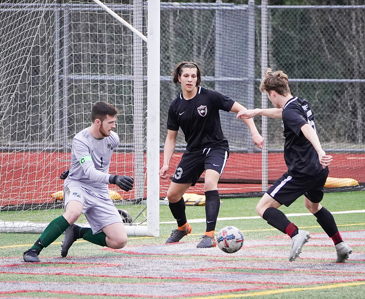 2019-03-22 Varsity vs Marysvill-Getchell 055.jpg