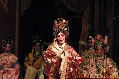 Cantonese Opera