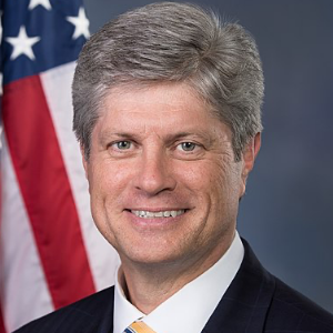 fortenberry.png