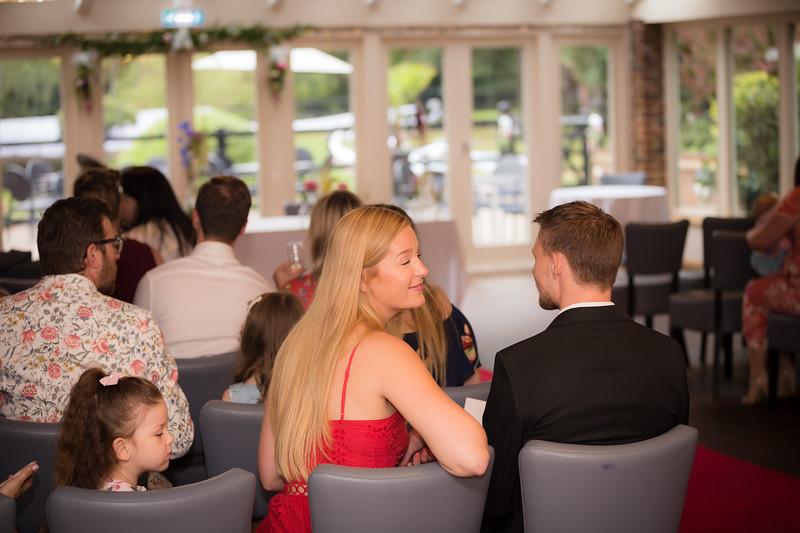 Sam_and_Louisa_wedding_great_hallingbury_manor_hotel_ben_savell_photography-0021.jpg