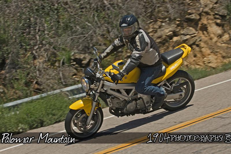 20090412 Palomar Mountain 365.jpg