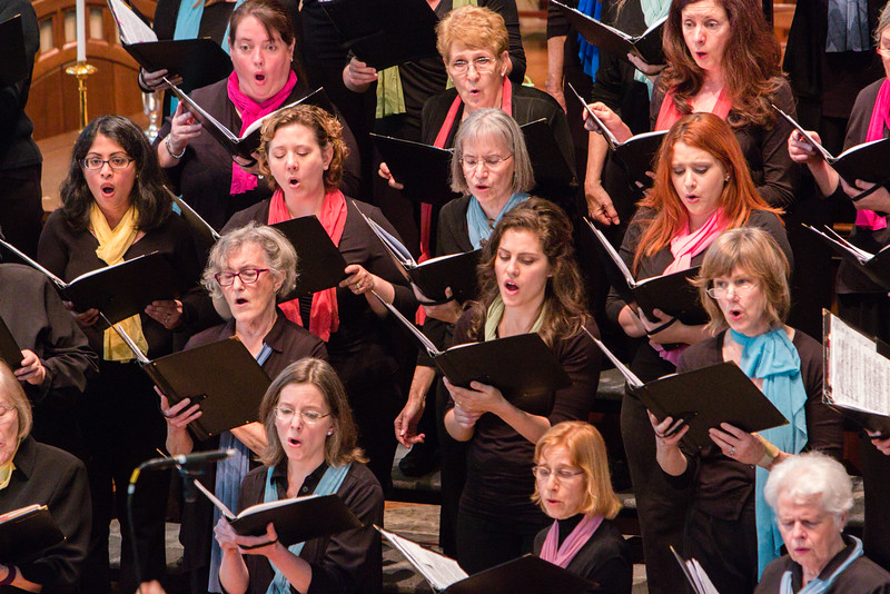 0988 Women's Voices Chorus - The Womanly Song of God 4-24-16.jpg