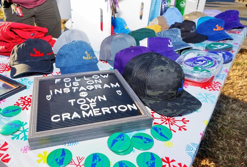 Cramerton Christmas Village and Parade 2019 - 00042_DxO.jpg
